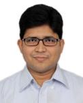 Dr. Faisal Shadab