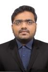 Dr. Ashwin Patel