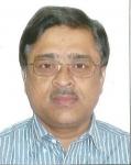 Dr. Supriya Ray