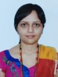 Dr. Aparna Udyavar Pai