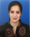 Dr. Pallabi Mazumdar