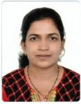 Dr. Swapna Milind Bhandari