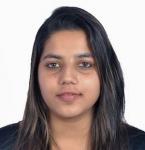 Dr. Isha Saini