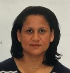 Dr. Usha Bhardwaj