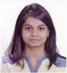 Dr. Nikita Mukesh Gupta