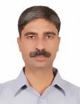 Dr. Dinesh Sethi