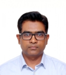 Dr. Abhay Kumar Aryan