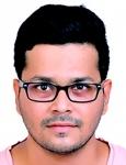 Dr. Akshay Gursale