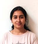 Dr. Anitha Sreekanth