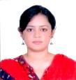 Dr. Bhavyashree T N