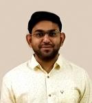 Dr. Nishith Narendrakumar Shah