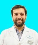 Dr. Santiago Enrique Lovaglio