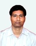 Dr. Saurabh Shriniwas Patil