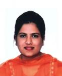 Dr. Sheeba Jameel Khan