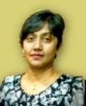 Dr. Vaishali Goray