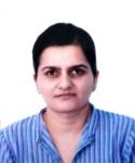 Dr. Neha Chhabra