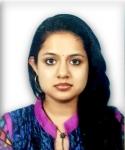 Dr. Nidhi Raj