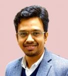 Dr. Rengarajan Rajagopal