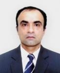 Dr. Sarit Kakar