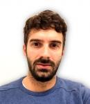 Dr. Juan Pablo Dos Ramos Alferes