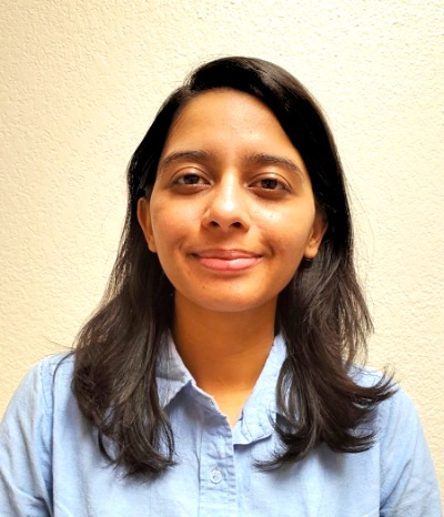Dr. Sayalee Athavale