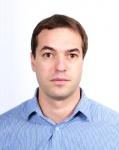 Dr. Tomáš Pečman