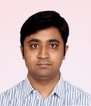 Dr. Amey Narkhede