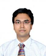Dr. Asutosh Sahu