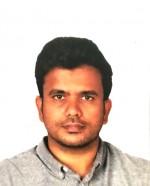 Dr. Surendra Gopi