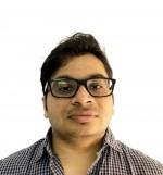 Dr. Digish Shah