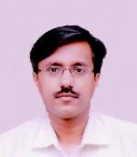 Dr. Abhay Arunkumar Soni