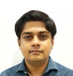 Dr. Akshat Shukla