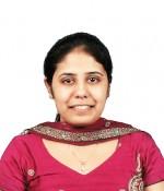 Dr. Aparna Kaur Narula