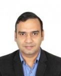 Dr Deepak Singh
