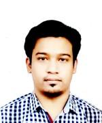 dr-elvis-raja-new-delhi-39-1559883816.jpg