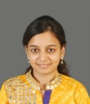 dr-k-durga-mounika-vijayawada-2-40-15283855541.jpg