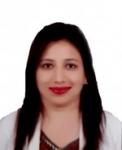 dr-k-preetha-nagpur-52-15730264521.jpg