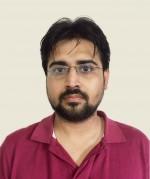 Dr. Laxmikant Gupta