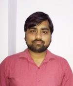 Dr. Manish Yadav