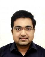 Dr Manoj Suresh Ahire