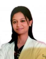 Dr. Monica Kansal