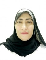 Dr. Nagwa ahmed EL metwally