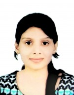 Dr. Namita Chandak