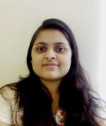 Dr Priya Tembhare