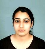 Dr Richa Jhuria