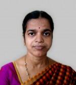 Dr. Saraswati Donapati