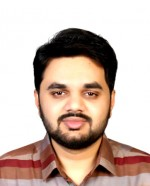 dr-shishir-rajendra-rawekar-wardha-47-1561526785.jpg