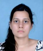 Dr. Shubra Pagariya