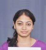 Dr. Supriya Gupta