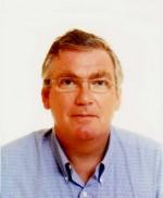 Dr. Vicente Belloch